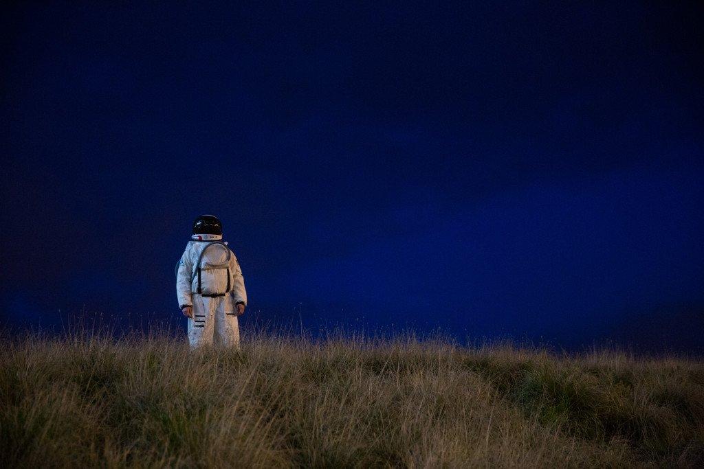 140525_NCP1_283 Niamh Shaw, elon musk, nasa, spacex, engineering, richard branson, communication, stem, astronaut, niamh, scientist, artist, perform, esa, polymath, broadcast, blue origin, virgin galactic, niamh shaw, space exploration, norah patten, zero g, irish astronaut, science communication, women in stem, roscosmos, female astronauts, jaxa, baikonur, irish engineering, ireland's first astronaut, multi disciplined, stem advocate, female space explorer, irelands first female astronaut, irelands first person in space, irish female activist, irish female polymath, irish female role model, irish female trailblazer, irish role models, irish space explorer, performer & communicator & space explorer, space advocate, stem communicator