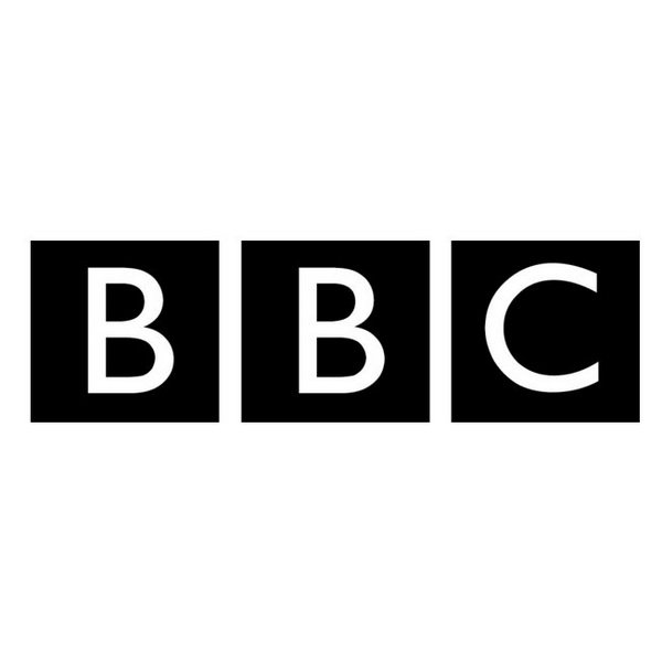 BBC-Logo Niamh Shaw, elon musk, nasa, spacex, engineering, richard branson, communication, stem, astronaut, niamh, scientist, artist, perform, esa, polymath, broadcast, blue origin, virgin galactic, niamh shaw, space exploration, norah patten, zero g, irish astronaut, science communication, women in stem, roscosmos, female astronauts, jaxa, baikonur, irish engineering, ireland's first astronaut, multi disciplined, stem advocate, female space explorer, irelands first female astronaut, irelands first person in space, irish female activist, irish female polymath, irish female role model, irish female trailblazer, irish role models, irish space explorer, performer & communicator & space explorer, space advocate, stem communicator