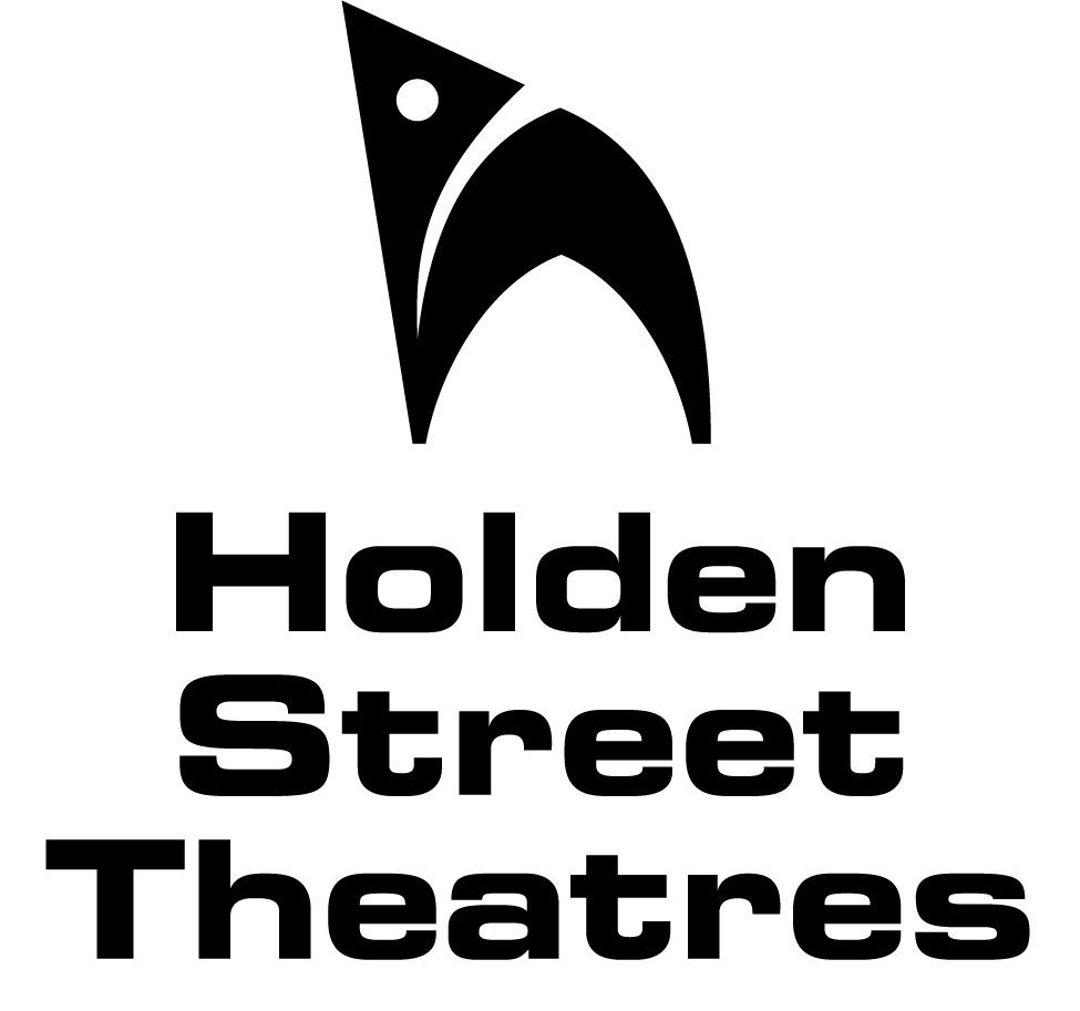 Holden_Street_Logo_2 Niamh Shaw, elon musk, nasa, spacex, engineering, richard branson, communication, stem, astronaut, niamh, scientist, artist, perform, esa, polymath, broadcast, blue origin, virgin galactic, niamh shaw, space exploration, norah patten, zero g, irish astronaut, science communication, women in stem, roscosmos, female astronauts, jaxa, baikonur, irish engineering, ireland's first astronaut, multi disciplined, stem advocate, female space explorer, irelands first female astronaut, irelands first person in space, irish female activist, irish female polymath, irish female role model, irish female trailblazer, irish role models, irish space explorer, performer & communicator & space explorer, space advocate, stem communicator