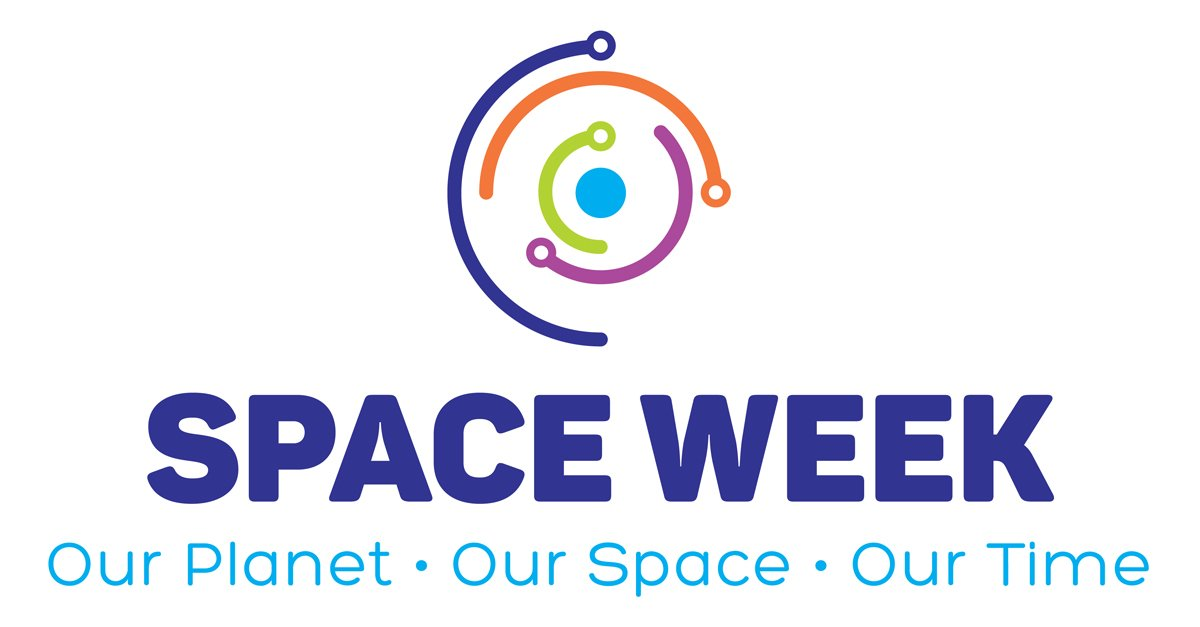 SpaceWeek_Logo_Primary_White_1200px Niamh Shaw, elon musk, nasa, spacex, engineering, richard branson, communication, stem, astronaut, niamh, scientist, artist, perform, esa, polymath, broadcast, blue origin, virgin galactic, niamh shaw, space exploration, norah patten, zero g, irish astronaut, science communication, women in stem, roscosmos, female astronauts, jaxa, baikonur, irish engineering, ireland's first astronaut, multi disciplined, stem advocate, female space explorer, irelands first female astronaut, irelands first person in space, irish female activist, irish female polymath, irish female role model, irish female trailblazer, irish role models, irish space explorer, performer & communicator & space explorer, space advocate, stem communicator