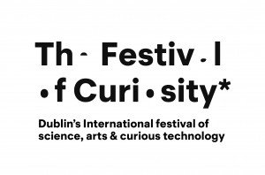 festival-of-curisoity-logo-bow-rgb-300×198 Niamh Shaw, elon musk, nasa, spacex, engineering, richard branson, communication, stem, astronaut, niamh, scientist, artist, perform, esa, polymath, broadcast, blue origin, virgin galactic, niamh shaw, space exploration, norah patten, zero g, irish astronaut, science communication, women in stem, roscosmos, female astronauts, jaxa, baikonur, irish engineering, ireland's first astronaut, multi disciplined, stem advocate, female space explorer, irelands first female astronaut, irelands first person in space, irish female activist, irish female polymath, irish female role model, irish female trailblazer, irish role models, irish space explorer, performer & communicator & space explorer, space advocate, stem communicator