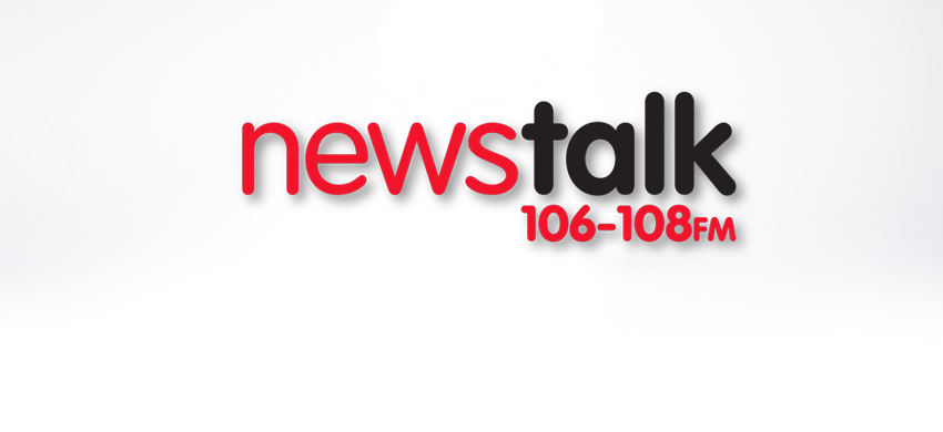 newstalk_logo Niamh Shaw, elon musk, nasa, spacex, engineering, richard branson, communication, stem, astronaut, niamh, scientist, artist, perform, esa, polymath, broadcast, blue origin, virgin galactic, niamh shaw, space exploration, norah patten, zero g, irish astronaut, science communication, women in stem, roscosmos, female astronauts, jaxa, baikonur, irish engineering, ireland's first astronaut, multi disciplined, stem advocate, female space explorer, irelands first female astronaut, irelands first person in space, irish female activist, irish female polymath, irish female role model, irish female trailblazer, irish role models, irish space explorer, performer & communicator & space explorer, space advocate, stem communicator