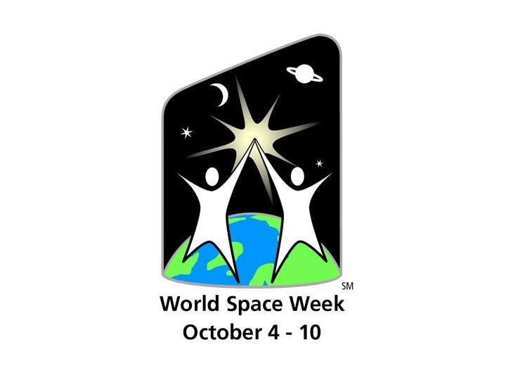 space_week_logo Niamh Shaw, elon musk, nasa, spacex, engineering, richard branson, communication, stem, astronaut, niamh, scientist, artist, perform, esa, polymath, broadcast, blue origin, virgin galactic, niamh shaw, space exploration, norah patten, zero g, irish astronaut, science communication, women in stem, roscosmos, female astronauts, jaxa, baikonur, irish engineering, ireland's first astronaut, multi disciplined, stem advocate, female space explorer, irelands first female astronaut, irelands first person in space, irish female activist, irish female polymath, irish female role model, irish female trailblazer, irish role models, irish space explorer, performer & communicator & space explorer, space advocate, stem communicator