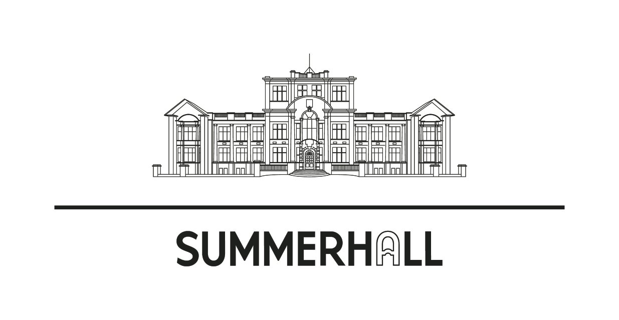 summerhall-logo-new-2 Niamh Shaw, elon musk, nasa, spacex, engineering, richard branson, communication, stem, astronaut, niamh, scientist, artist, perform, esa, polymath, broadcast, blue origin, virgin galactic, niamh shaw, space exploration, norah patten, zero g, irish astronaut, science communication, women in stem, roscosmos, female astronauts, jaxa, baikonur, irish engineering, ireland's first astronaut, multi disciplined, stem advocate, female space explorer, irelands first female astronaut, irelands first person in space, irish female activist, irish female polymath, irish female role model, irish female trailblazer, irish role models, irish space explorer, performer & communicator & space explorer, space advocate, stem communicator