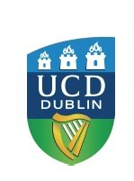 ucd-logo Niamh Shaw, elon musk, nasa, spacex, engineering, richard branson, communication, stem, astronaut, niamh, scientist, artist, perform, esa, polymath, broadcast, blue origin, virgin galactic, niamh shaw, space exploration, norah patten, zero g, irish astronaut, science communication, women in stem, roscosmos, female astronauts, jaxa, baikonur, irish engineering, ireland's first astronaut, multi disciplined, stem advocate, female space explorer, irelands first female astronaut, irelands first person in space, irish female activist, irish female polymath, irish female role model, irish female trailblazer, irish role models, irish space explorer, performer & communicator & space explorer, space advocate, stem communicator
