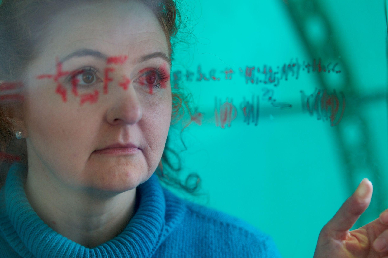 TATSOI-Image-10 Niamh Shaw, elon musk, nasa, spacex, engineering, richard branson, communication, stem, astronaut, niamh, scientist, artist, perform, esa, polymath, broadcast, blue origin, virgin galactic, niamh shaw, space exploration, norah patten, zero g, irish astronaut, science communication, women in stem, roscosmos, female astronauts, jaxa, baikonur, irish engineering, ireland's first astronaut, multi disciplined, stem advocate, female space explorer, irelands first female astronaut, irelands first person in space, irish female activist, irish female polymath, irish female role model, irish female trailblazer, irish role models, irish space explorer, performer & communicator & space explorer, space advocate, stem communicator