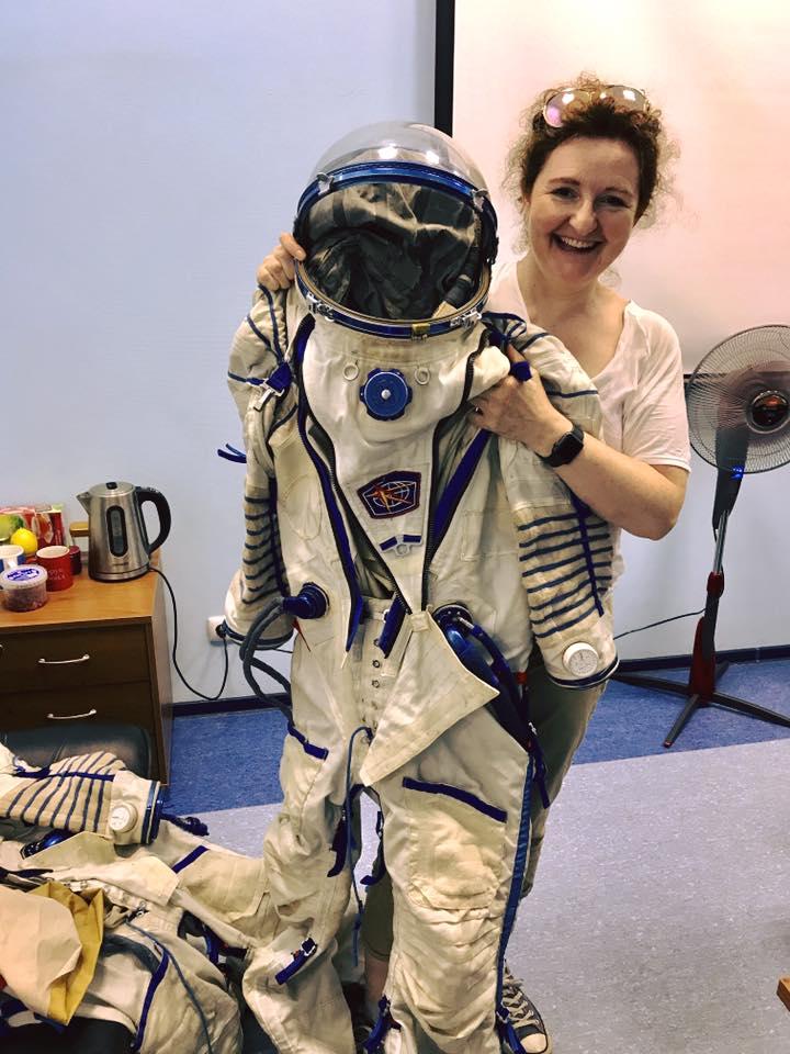 20799286_10154703707452653_9097076493677843050_n-1 Niamh Shaw, elon musk, nasa, spacex, engineering, richard branson, communication, stem, astronaut, niamh, scientist, artist, perform, esa, polymath, broadcast, blue origin, virgin galactic, niamh shaw, space exploration, norah patten, zero g, irish astronaut, science communication, women in stem, roscosmos, female astronauts, jaxa, baikonur, irish engineering, ireland's first astronaut, multi disciplined, stem advocate, female space explorer, irelands first female astronaut, irelands first person in space, irish female activist, irish female polymath, irish female role model, irish female trailblazer, irish role models, irish space explorer, performer & communicator & space explorer, space advocate, stem communicator