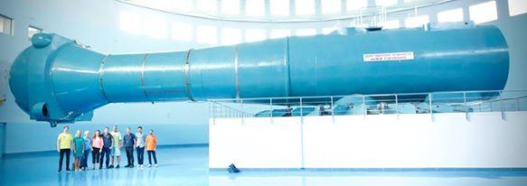 22308697_10154909829792653_997603156423894125_n Niamh Shaw, elon musk, nasa, spacex, engineering, richard branson, communication, stem, astronaut, niamh, scientist, artist, perform, esa, polymath, broadcast, blue origin, virgin galactic, niamh shaw, space exploration, norah patten, zero g, irish astronaut, science communication, women in stem, roscosmos, female astronauts, jaxa, baikonur, irish engineering, ireland's first astronaut, multi disciplined, stem advocate, female space explorer, irelands first female astronaut, irelands first person in space, irish female activist, irish female polymath, irish female role model, irish female trailblazer, irish role models, irish space explorer, performer & communicator & space explorer, space advocate, stem communicator