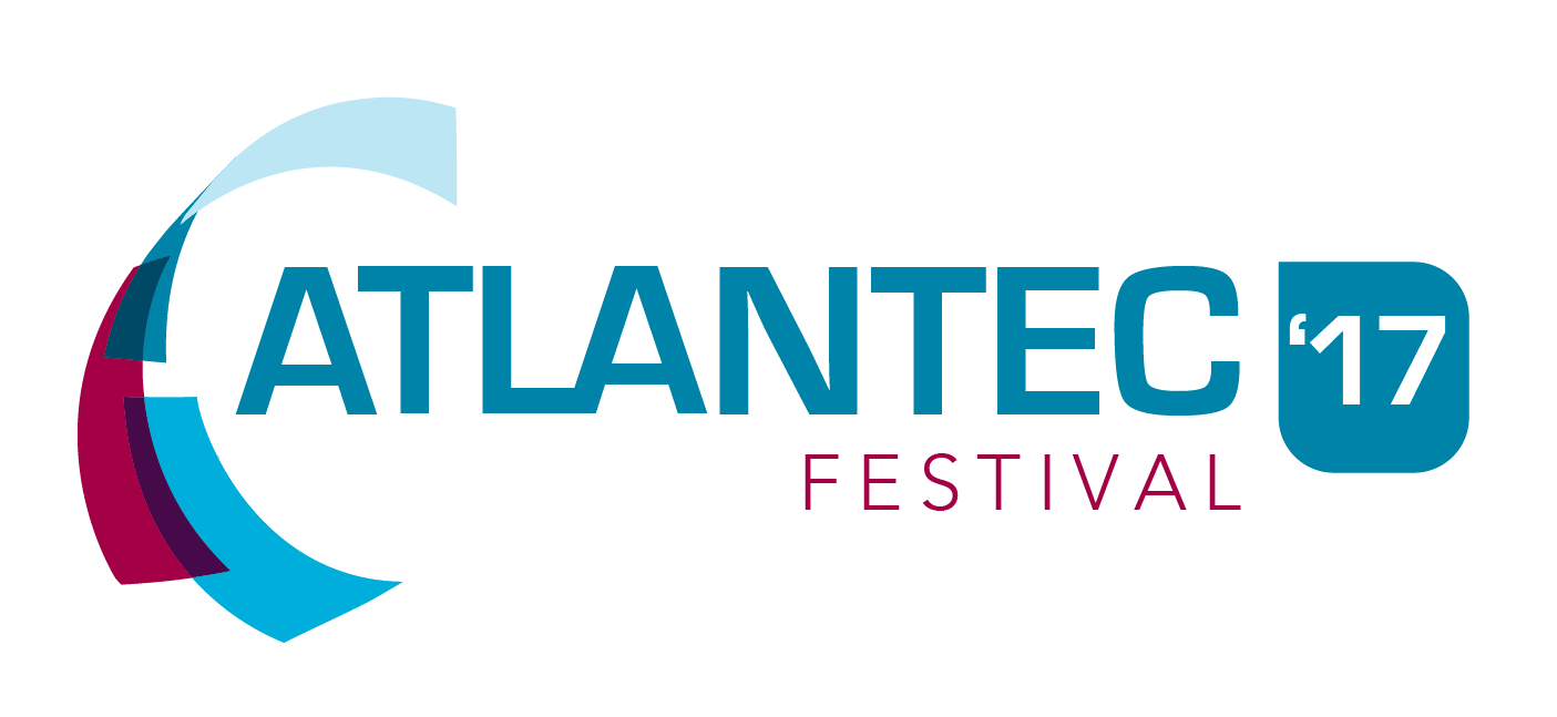 Atlantec-17-Logo Niamh Shaw, elon musk, nasa, spacex, engineering, richard branson, communication, stem, astronaut, niamh, scientist, artist, perform, esa, polymath, broadcast, blue origin, virgin galactic, niamh shaw, space exploration, norah patten, zero g, irish astronaut, science communication, women in stem, roscosmos, female astronauts, jaxa, baikonur, irish engineering, ireland's first astronaut, multi disciplined, stem advocate, female space explorer, irelands first female astronaut, irelands first person in space, irish female activist, irish female polymath, irish female role model, irish female trailblazer, irish role models, irish space explorer, performer & communicator & space explorer, space advocate, stem communicator