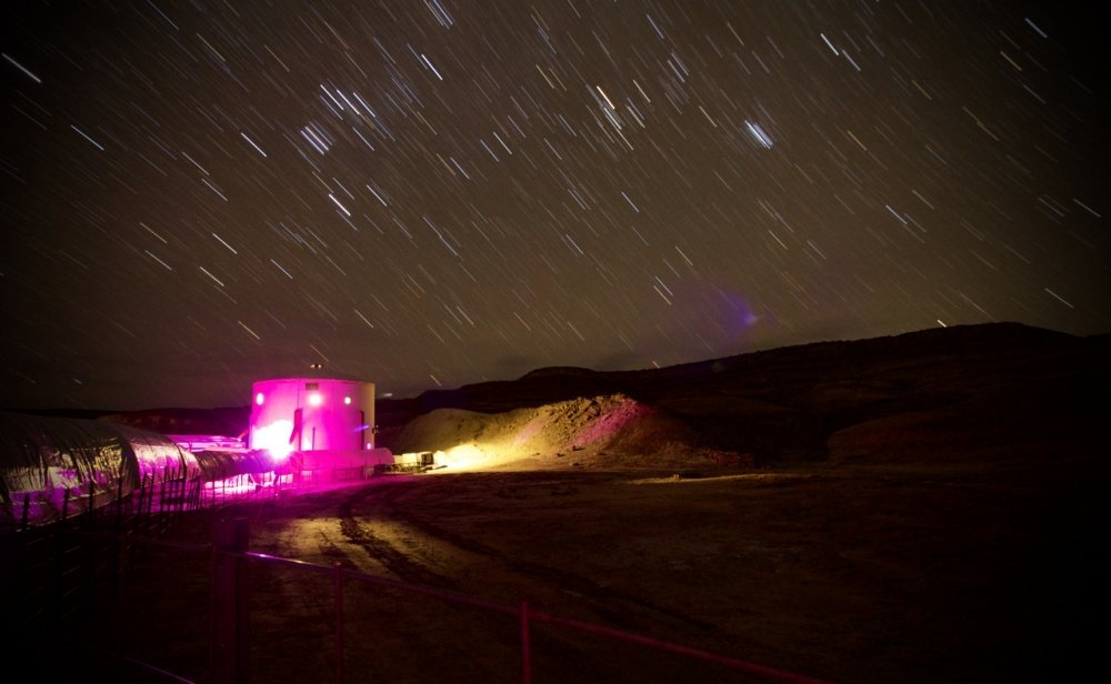 mdrs-at-night-credit-niamh-shaw