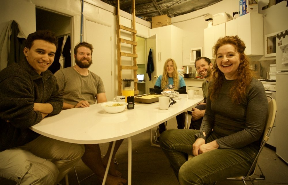 niamh-hosted-an-irish-culture-night-for-crew-173-during-her-time-at-mdrs-credit-niamh-shaw