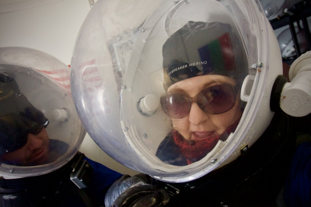 Niamh-in-the-airlock-about-to-go-on-her-first-EVA-Credit-Michaela-Musilova Niamh Shaw, elon musk, nasa, spacex, engineering, richard branson, communication, stem, astronaut, niamh, scientist, artist, perform, esa, polymath, broadcast, blue origin, virgin galactic, niamh shaw, space exploration, norah patten, zero g, irish astronaut, science communication, women in stem, roscosmos, female astronauts, jaxa, baikonur, irish engineering, ireland's first astronaut, multi disciplined, stem advocate, female space explorer, irelands first female astronaut, irelands first person in space, irish female activist, irish female polymath, irish female role model, irish female trailblazer, irish role models, irish space explorer, performer & communicator & space explorer, space advocate, stem communicator