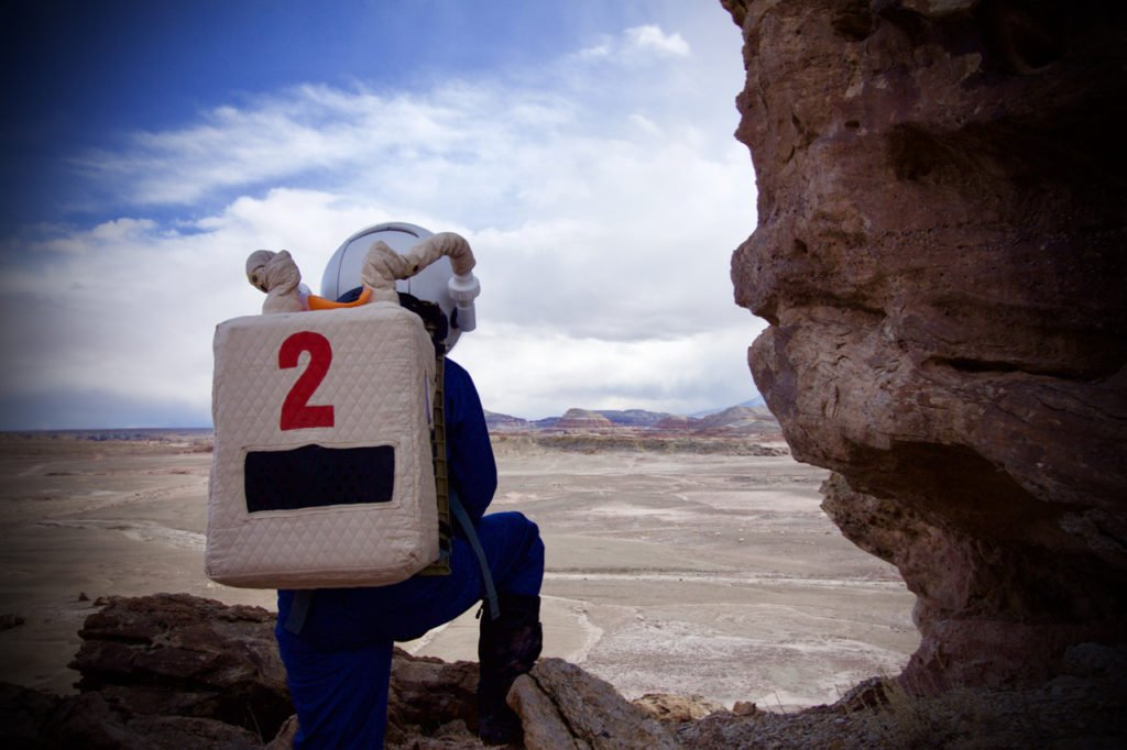 Niamh-on-EVA-Credit-Niamh-Shaw Niamh Shaw, elon musk, nasa, spacex, engineering, richard branson, communication, stem, astronaut, niamh, scientist, artist, perform, esa, polymath, broadcast, blue origin, virgin galactic, niamh shaw, space exploration, norah patten, zero g, irish astronaut, science communication, women in stem, roscosmos, female astronauts, jaxa, baikonur, irish engineering, ireland's first astronaut, multi disciplined, stem advocate, female space explorer, irelands first female astronaut, irelands first person in space, irish female activist, irish female polymath, irish female role model, irish female trailblazer, irish role models, irish space explorer, performer & communicator & space explorer, space advocate, stem communicator