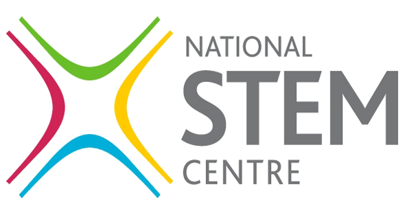 national-stem-centre-logo Niamh Shaw, elon musk, nasa, spacex, engineering, richard branson, communication, stem, astronaut, niamh, scientist, artist, perform, esa, polymath, broadcast, blue origin, virgin galactic, niamh shaw, space exploration, norah patten, zero g, irish astronaut, science communication, women in stem, roscosmos, female astronauts, jaxa, baikonur, irish engineering, ireland's first astronaut, multi disciplined, stem advocate, female space explorer, irelands first female astronaut, irelands first person in space, irish female activist, irish female polymath, irish female role model, irish female trailblazer, irish role models, irish space explorer, performer & communicator & space explorer, space advocate, stem communicator
