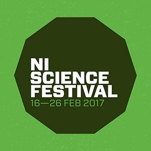 niscifest300 Niamh Shaw, elon musk, nasa, spacex, engineering, richard branson, communication, stem, astronaut, niamh, scientist, artist, perform, esa, polymath, broadcast, blue origin, virgin galactic, niamh shaw, space exploration, norah patten, zero g, irish astronaut, science communication, women in stem, roscosmos, female astronauts, jaxa, baikonur, irish engineering, ireland's first astronaut, multi disciplined, stem advocate, female space explorer, irelands first female astronaut, irelands first person in space, irish female activist, irish female polymath, irish female role model, irish female trailblazer, irish role models, irish space explorer, performer & communicator & space explorer, space advocate, stem communicator