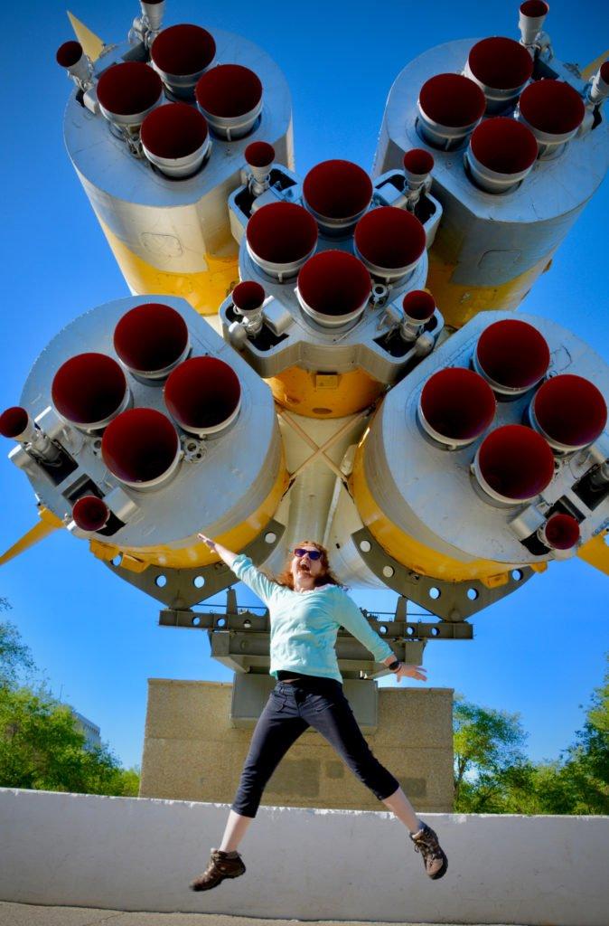 DSC_0510 Niamh Shaw, elon musk, nasa, spacex, engineering, richard branson, communication, stem, astronaut, niamh, scientist, artist, perform, esa, polymath, broadcast, blue origin, virgin galactic, niamh shaw, space exploration, norah patten, zero g, irish astronaut, science communication, women in stem, roscosmos, female astronauts, jaxa, baikonur, irish engineering, ireland's first astronaut, multi disciplined, stem advocate, female space explorer, irelands first female astronaut, irelands first person in space, irish female activist, irish female polymath, irish female role model, irish female trailblazer, irish role models, irish space explorer, performer & communicator & space explorer, space advocate, stem communicator