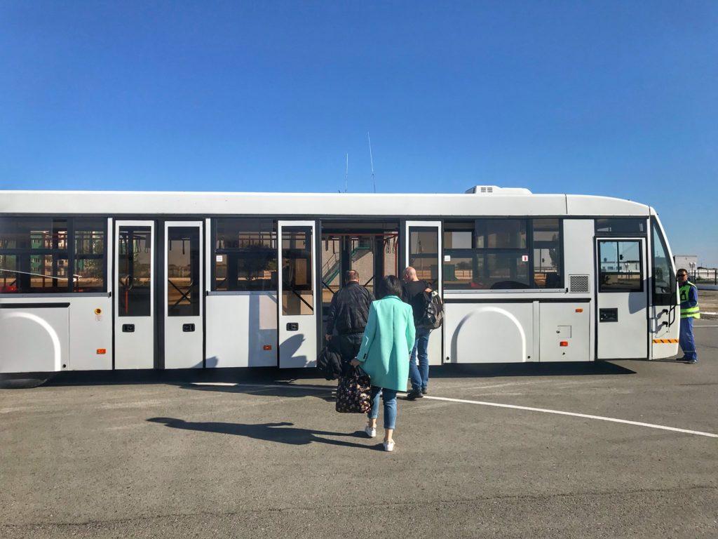 kryzlorda-bus