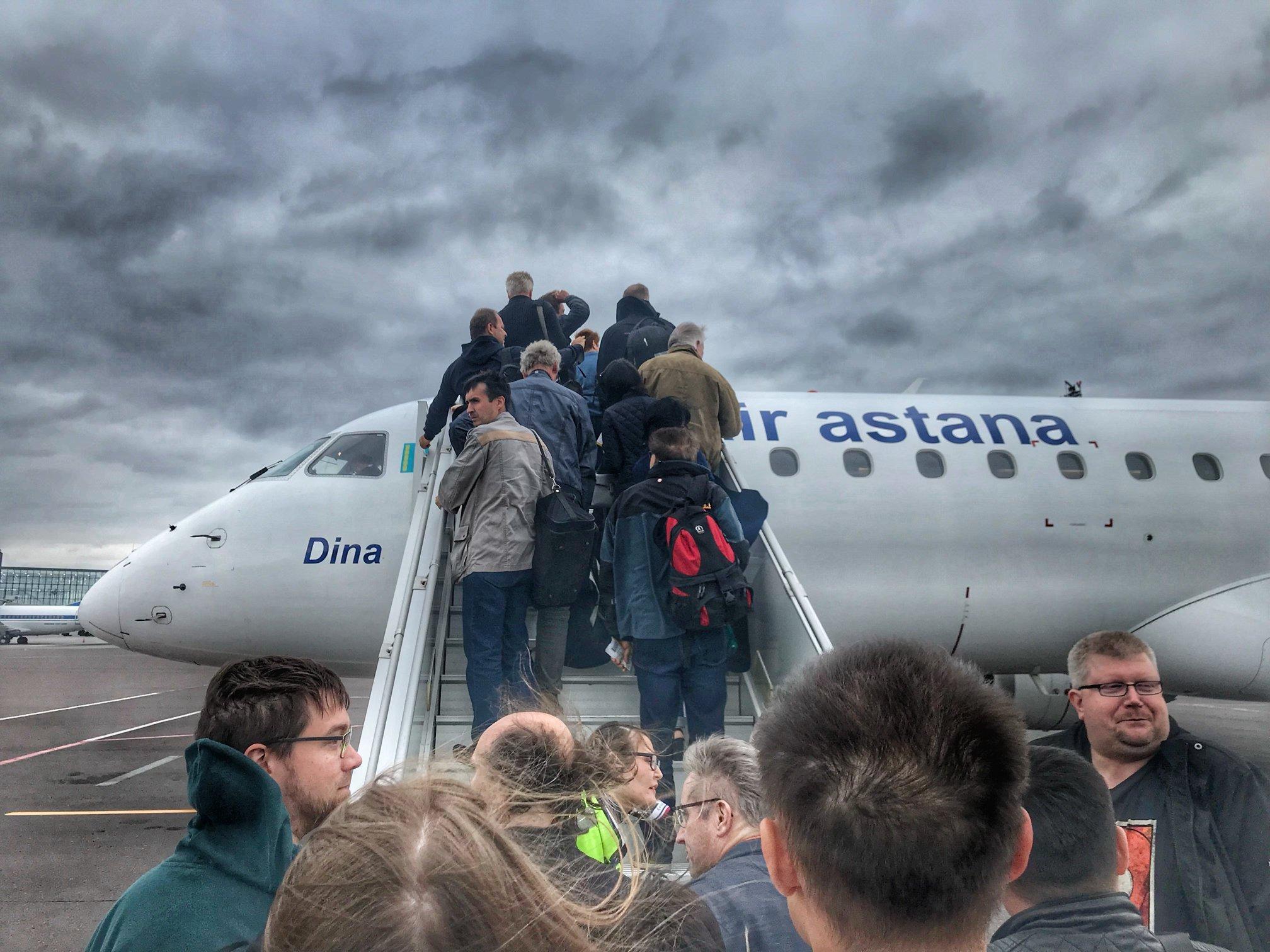 boarding-the-last-plane
