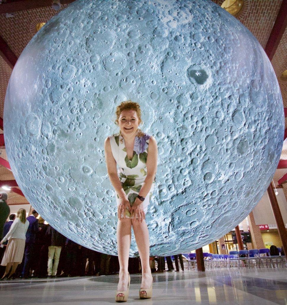 1 Niamh Shaw, elon musk, nasa, spacex, engineering, richard branson, communication, stem, astronaut, niamh, scientist, artist, perform, esa, polymath, broadcast, blue origin, virgin galactic, niamh shaw, space exploration, norah patten, zero g, irish astronaut, science communication, women in stem, roscosmos, female astronauts, jaxa, baikonur, irish engineering, ireland's first astronaut, multi disciplined, stem advocate, female space explorer, irelands first female astronaut, irelands first person in space, irish female activist, irish female polymath, irish female role model, irish female trailblazer, irish role models, irish space explorer, performer & communicator & space explorer, space advocate, stem communicator