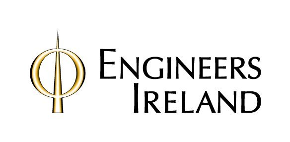 EI_LOGO_RGB Niamh Shaw, elon musk, nasa, spacex, engineering, richard branson, communication, stem, astronaut, niamh, scientist, artist, perform, esa, polymath, broadcast, blue origin, virgin galactic, niamh shaw, space exploration, norah patten, zero g, irish astronaut, science communication, women in stem, roscosmos, female astronauts, jaxa, baikonur, irish engineering, ireland's first astronaut, multi disciplined, stem advocate, female space explorer, irelands first female astronaut, irelands first person in space, irish female activist, irish female polymath, irish female role model, irish female trailblazer, irish role models, irish space explorer, performer & communicator & space explorer, space advocate, stem communicator