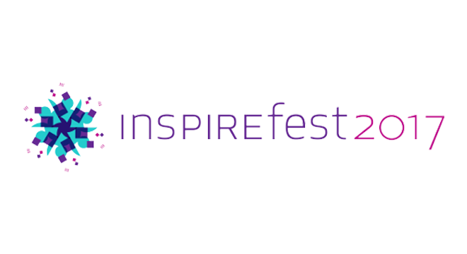 Logo-Inspirefest-2017-1 Niamh Shaw, elon musk, nasa, spacex, engineering, richard branson, communication, stem, astronaut, niamh, scientist, artist, perform, esa, polymath, broadcast, blue origin, virgin galactic, niamh shaw, space exploration, norah patten, zero g, irish astronaut, science communication, women in stem, roscosmos, female astronauts, jaxa, baikonur, irish engineering, ireland's first astronaut, multi disciplined, stem advocate, female space explorer, irelands first female astronaut, irelands first person in space, irish female activist, irish female polymath, irish female role model, irish female trailblazer, irish role models, irish space explorer, performer & communicator & space explorer, space advocate, stem communicator