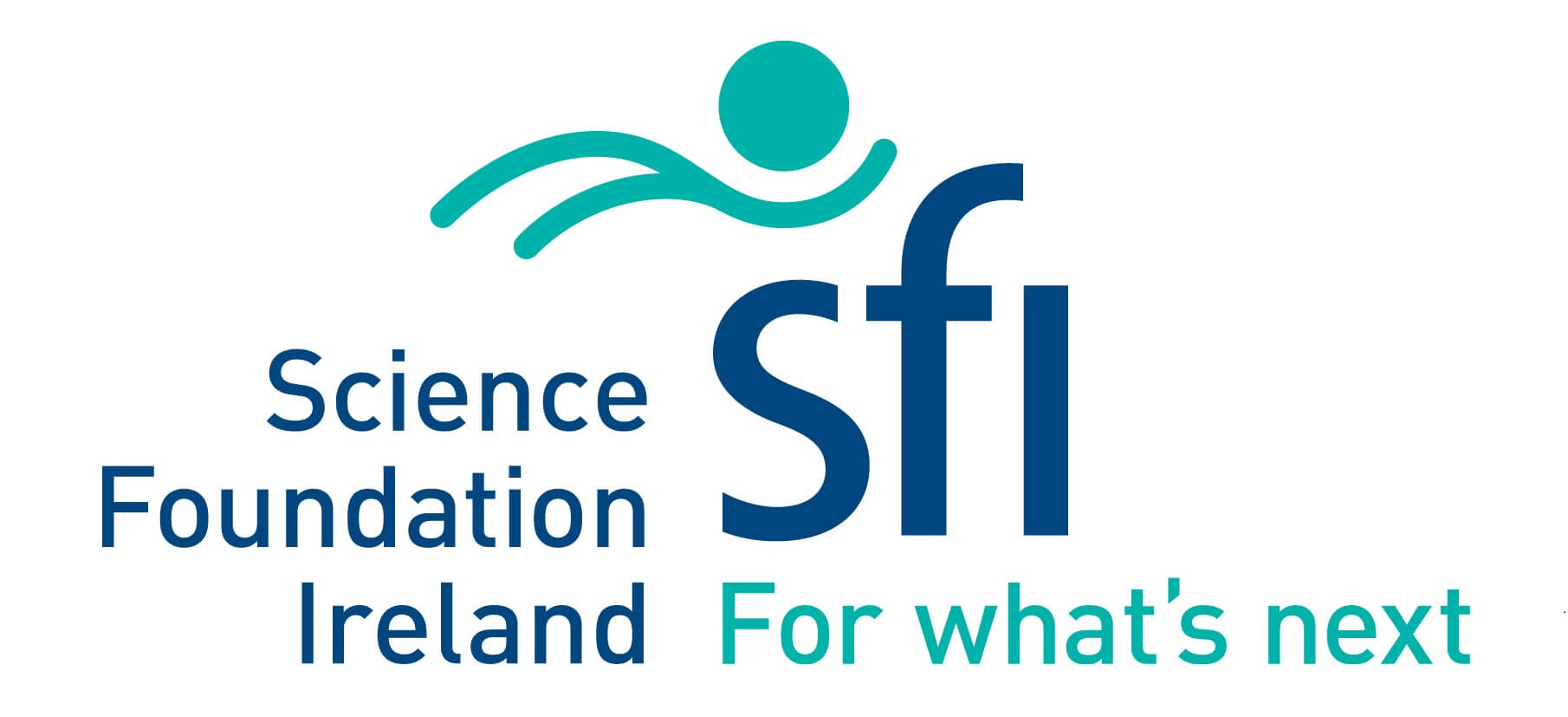 SFI-Discover-logo.png Niamh Shaw, elon musk, nasa, spacex, engineering, richard branson, communication, stem, astronaut, niamh, scientist, artist, perform, esa, polymath, broadcast, blue origin, virgin galactic, niamh shaw, space exploration, norah patten, zero g, irish astronaut, science communication, women in stem, roscosmos, female astronauts, jaxa, baikonur, irish engineering, ireland's first astronaut, multi disciplined, stem advocate, female space explorer, irelands first female astronaut, irelands first person in space, irish female activist, irish female polymath, irish female role model, irish female trailblazer, irish role models, irish space explorer, performer & communicator & space explorer, space advocate, stem communicator