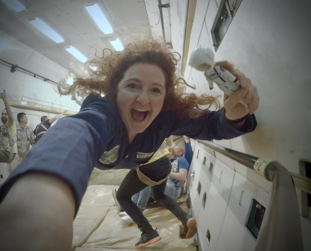 zero-g-4 Niamh Shaw, elon musk, nasa, spacex, engineering, richard branson, communication, stem, astronaut, niamh, scientist, artist, perform, esa, polymath, broadcast, blue origin, virgin galactic, niamh shaw, space exploration, norah patten, zero g, irish astronaut, science communication, women in stem, roscosmos, female astronauts, jaxa, baikonur, irish engineering, ireland's first astronaut, multi disciplined, stem advocate, female space explorer, irelands first female astronaut, irelands first person in space, irish female activist, irish female polymath, irish female role model, irish female trailblazer, irish role models, irish space explorer, performer & communicator & space explorer, space advocate, stem communicator