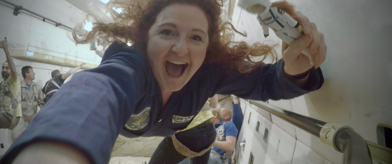 zero-g-4 Niamh Shaw, elon musk, nasa, spacex, engineering, richard branson, communication, stem, astronaut, niamh, scientist, artist, perform, esa, polymath, broadcast, blue origin, virgin galactic, niamh shaw, space exploration, norah patten, zero g, irish astronaut, science communication, women in stem, roscosmos, female astronauts, jaxa, baikonur, irish engineering, ireland's first astronaut, multi disciplined, stem advocate, female space explorer, irelands first female astronaut, irelands first person in space, irish female activist, irish female polymath, irish female role model, irish female trailblazer, irish role models, irish space explorer, performer & communicator & space explorer, space advocate, stem communicator