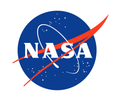 NASA-logo Niamh Shaw, elon musk, nasa, spacex, engineering, richard branson, communication, stem, astronaut, niamh, scientist, artist, perform, esa, polymath, broadcast, blue origin, virgin galactic, niamh shaw, space exploration, norah patten, zero g, irish astronaut, science communication, women in stem, roscosmos, female astronauts, jaxa, baikonur, irish engineering, ireland's first astronaut, multi disciplined, stem advocate, female space explorer, irelands first female astronaut, irelands first person in space, irish female activist, irish female polymath, irish female role model, irish female trailblazer, irish role models, irish space explorer, performer & communicator & space explorer, space advocate, stem communicator
