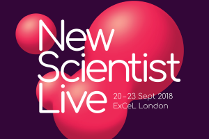 New-Scientist-Live-logo Niamh Shaw, elon musk, nasa, spacex, engineering, richard branson, communication, stem, astronaut, niamh, scientist, artist, perform, esa, polymath, broadcast, blue origin, virgin galactic, niamh shaw, space exploration, norah patten, zero g, irish astronaut, science communication, women in stem, roscosmos, female astronauts, jaxa, baikonur, irish engineering, ireland's first astronaut, multi disciplined, stem advocate, female space explorer, irelands first female astronaut, irelands first person in space, irish female activist, irish female polymath, irish female role model, irish female trailblazer, irish role models, irish space explorer, performer & communicator & space explorer, space advocate, stem communicator