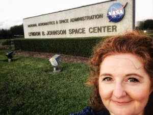 me-at-JSC Niamh Shaw, elon musk, nasa, spacex, engineering, richard branson, communication, stem, astronaut, niamh, scientist, artist, perform, esa, polymath, broadcast, blue origin, virgin galactic, niamh shaw, space exploration, norah patten, zero g, irish astronaut, science communication, women in stem, roscosmos, female astronauts, jaxa, baikonur, irish engineering, ireland's first astronaut, multi disciplined, stem advocate, female space explorer, irelands first female astronaut, irelands first person in space, irish female activist, irish female polymath, irish female role model, irish female trailblazer, irish role models, irish space explorer, performer & communicator & space explorer, space advocate, stem communicator